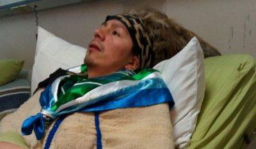 """Ministerio de Justicia lamentó huelga seca de Celestino Córdova y dijeron haber realizado """"todos los esfuerzos para acercar posiciones"""""""