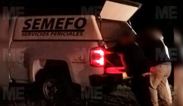 Muere adulta mayor en la Terminal de Autobuses de Morelia