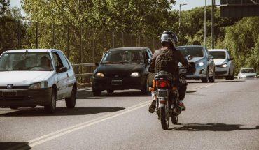 Nueva reglamentación oficial contra los imprudentes al volante