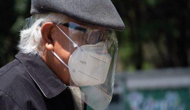 Pandemia causó una crisis de salud mental sin precedentes, dice la OPS