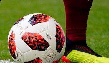 Partidos para hoy 15 de agosto de Champions League y Liga MX: dónde y qué hora verlos