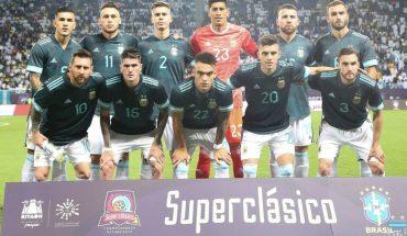 Peligra el inicio de las Eliminatorias para Qatar 2022 en octubre