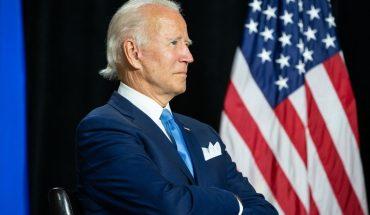 Perfil de Joe Biden, el caballo de Troya que quiere gobernar EE.UU.