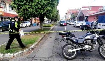 Por tercera ocasión intentan asesinar a conocido abogado en Uruapan