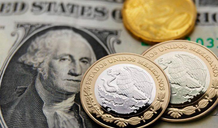 Precio del dólar para este domingo en bancos de México