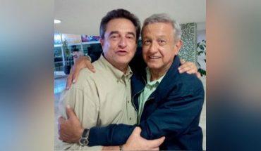 Presenta PAN denuncia ante Fepade contra Pío López Obrador y León Romero por delitos electorales