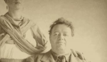 """Presentan la videoserie """"Diego Rivera: intrahistorias"""" a través de plataformas en línea"""