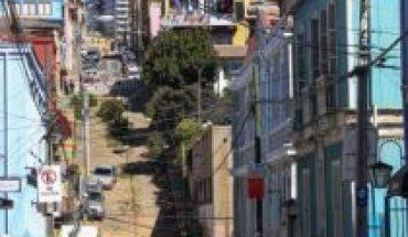 Programa busca ir en apoyo directo para beneficiar a pymes turísticas