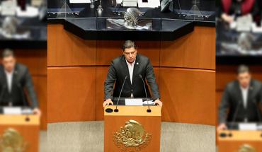 Propuestas de Ignacio Campos para la reactivación económica de Michoacán fueron tomadas en cuenta