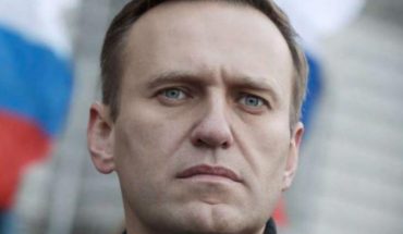 Quién es el opositor a Putin que quedó en coma tras beber un té