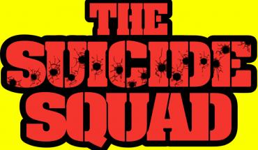 Revelan elenco, detrás de escenas y pósters de The Suicide Squad