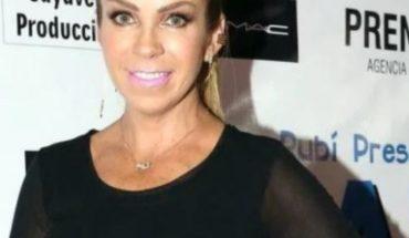 Rocío Sánchez Azuara revela que Ernesto Zedillo mandó quitar su noticiero del aire