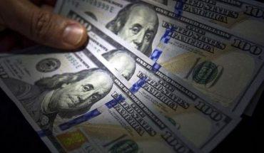 Salimos del default pero el dolar sube, ¿de qué nos perdimos?