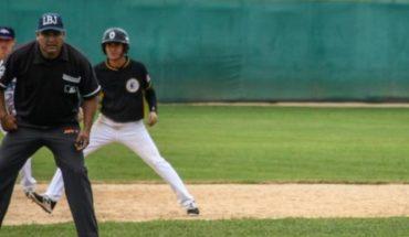 Se cancela de manera definitiva la Campaña 2020 de la Liga de Beisbol Japac
