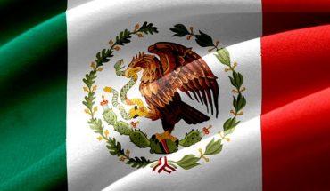 Seamos mexicanos | EL DEBATE