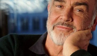 Sean Connery, primer actor que dio vida a James Bond, cumple 90 años