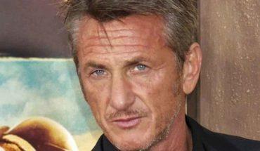 """Sean Penn: """"El rebelde de Hollywood"""" cumple 60 años"""