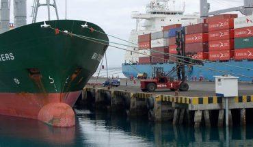 Según la Cepal, las exportaciones de la región caerán un 23%