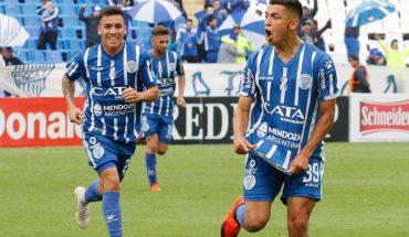 Segundo caso de coronavirus en la Primera División del fútbol argentino