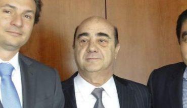 Señala Lozoya a gobernador Miguel Barbosa de haber recibido sobornos