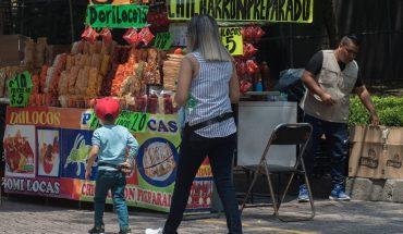 Tabasco, el segundo estado que prohíbe la venta de comida chatarra