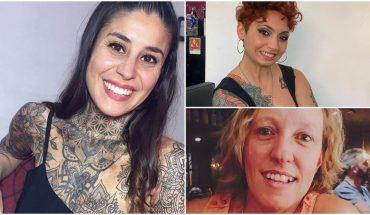 """""""Tatuajes sanadores"""" y el """"Club de las tetas felices"""": el lado B de las cicatrices y el cáncer de mama"""