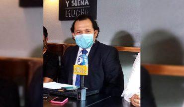 Tráfico de fichas, plazas y claves en el sector educativo continúa sin castigo en Michoacán