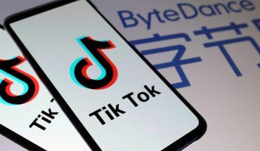 Tres meses después de asumir, renunció el director ejecutivo de Tik Tok