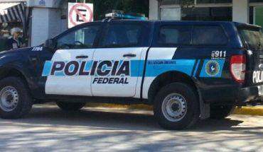 Un tatuador mató a un ladrón que le estaba robando la batería de la camioneta