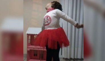Una nena trans de 5 años fue anotada con su identidad de género autopercibida