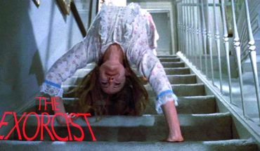 Una versión remasterizada de 'El Exorcista' llegaría a los cines en 2021 (Video)