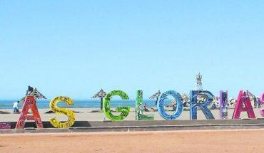 Valoran reapertura de playas en Guasave con acceso limitado