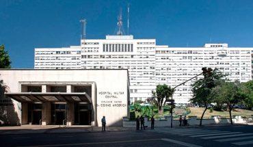 """Voluntarios de la vacuna de Pfizer en Argentina: """"Fue reconfortante ayudar"""""""