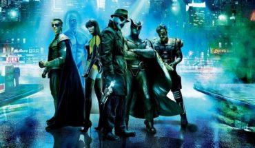 10 alternative superhero movies