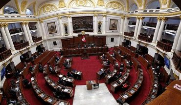 100% withdrawal of AFPs funds in Peruvian parliament is discussed