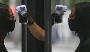 81 people arrested for breach of quarantine in Venezuela