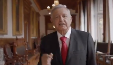AMLO boasts relationship with entrepreneurs