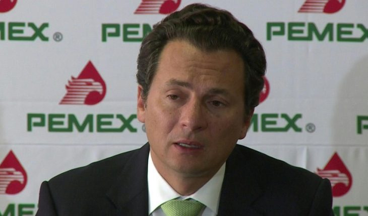 AMLO calls for video that Lozoya delivered to FGR to broadcast on media