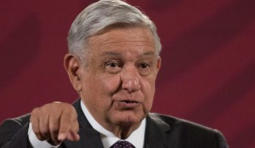 AMLO explains how to request a citizen consultation and prosecute former presidents
