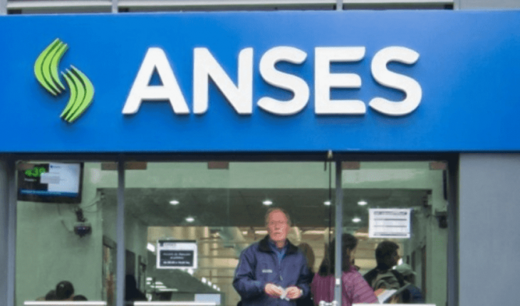 ANSES: August payment schedule is now available