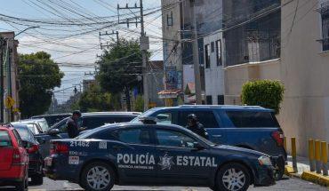 Alleged killer of Miranda Cardoso did not kill himself, had injuries