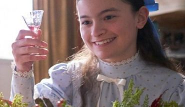Anne with an E: 10 facts about Dalila Bela, actress who brings Diana Barry to life