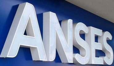 Anses credits will not charge interest on suspended fees