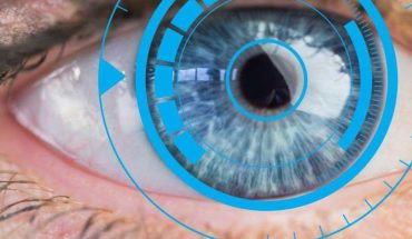 Bottom eye study can prevent arterial events in COVID patients