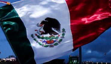 Cancel Baja California Sur verbena del Grito por el epidemic