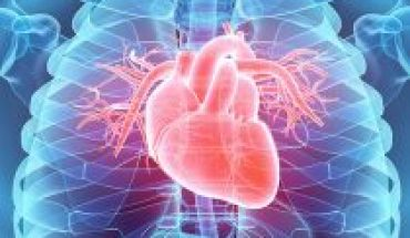 """Cardiologist: """"Covid-19 damages heart independent of how severe the infection is"""""""