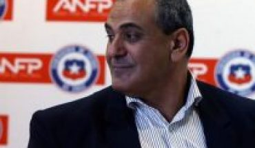 Clubs filed challenge at Tricel after Pablo Milad's election triumph at ANFP