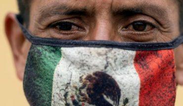 Coronavirus Mexico: Latest news today August 21 on Covid 19