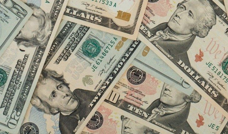 Dollar price today Sunday, August 2, 2020, exchange rate