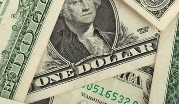 Dollar price today Wednesday, August 19, 2020, exchange rate